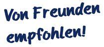 Von_Freunden_empfohlen_210px