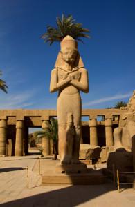 aegypten04